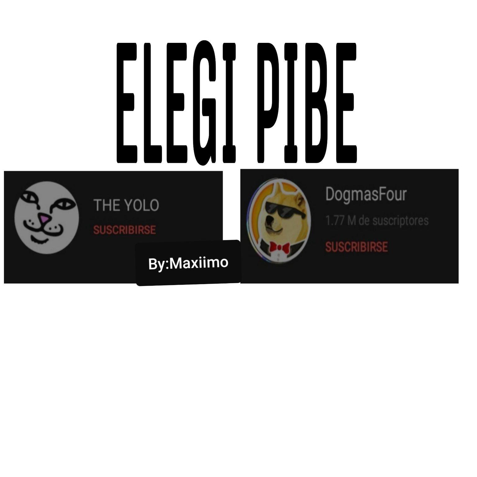 Idea 100% original - meme