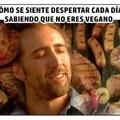 Viva la Carne! :v