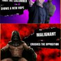 Super smash memers ultimate roster pt 3