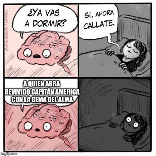 Callate - meme
