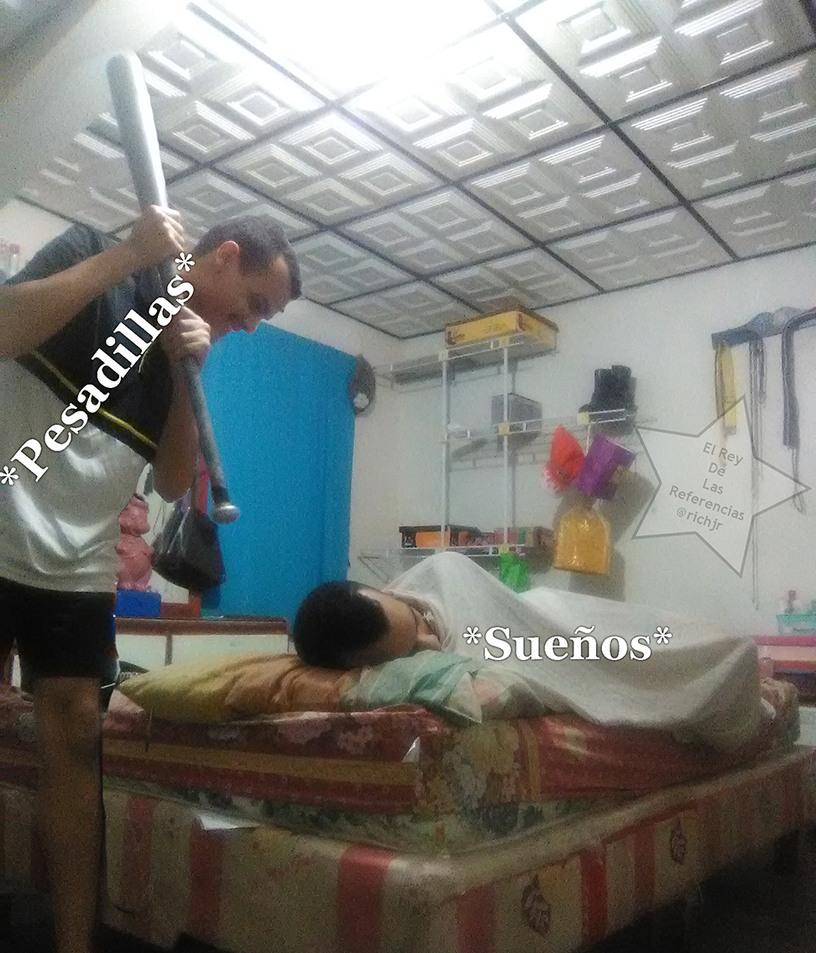 Con razón xd - meme