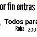Otro mas