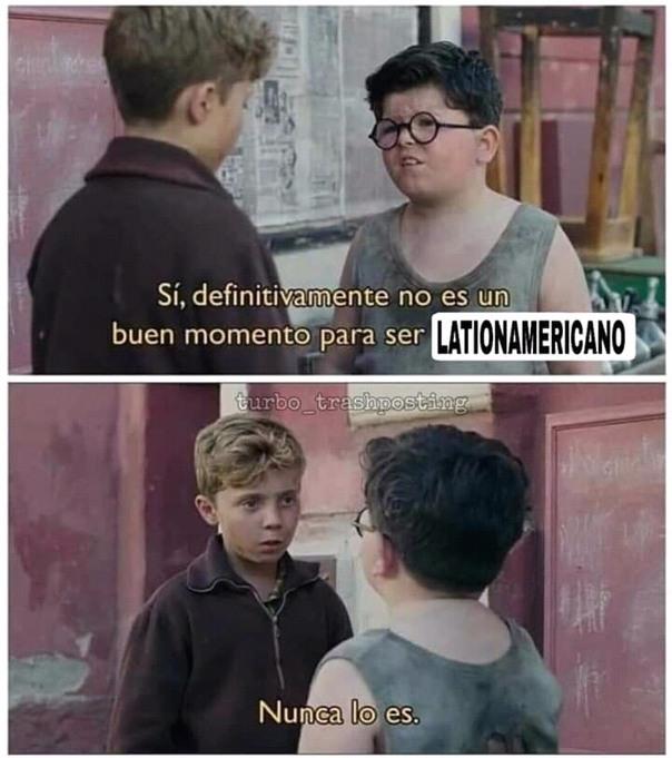 Ltma - meme