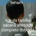 Link?
