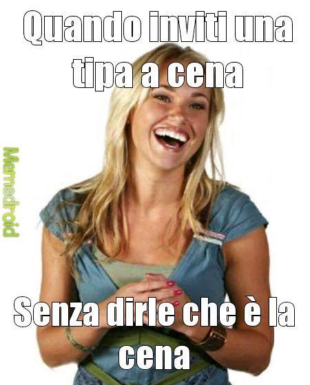 Cha - meme