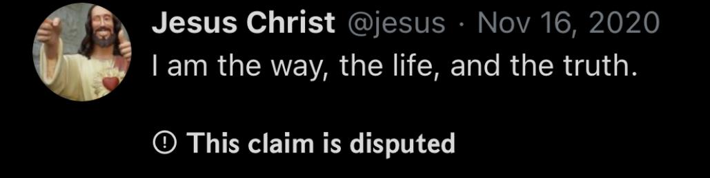 Disputed! - meme