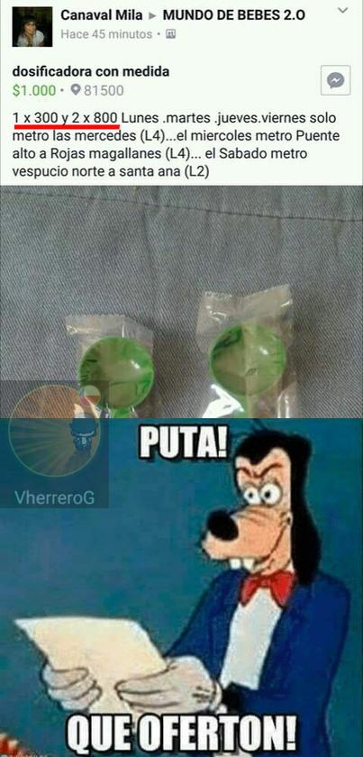 ;D - meme
