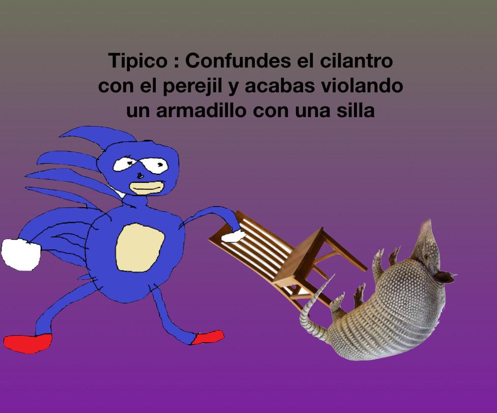 Tipical - meme