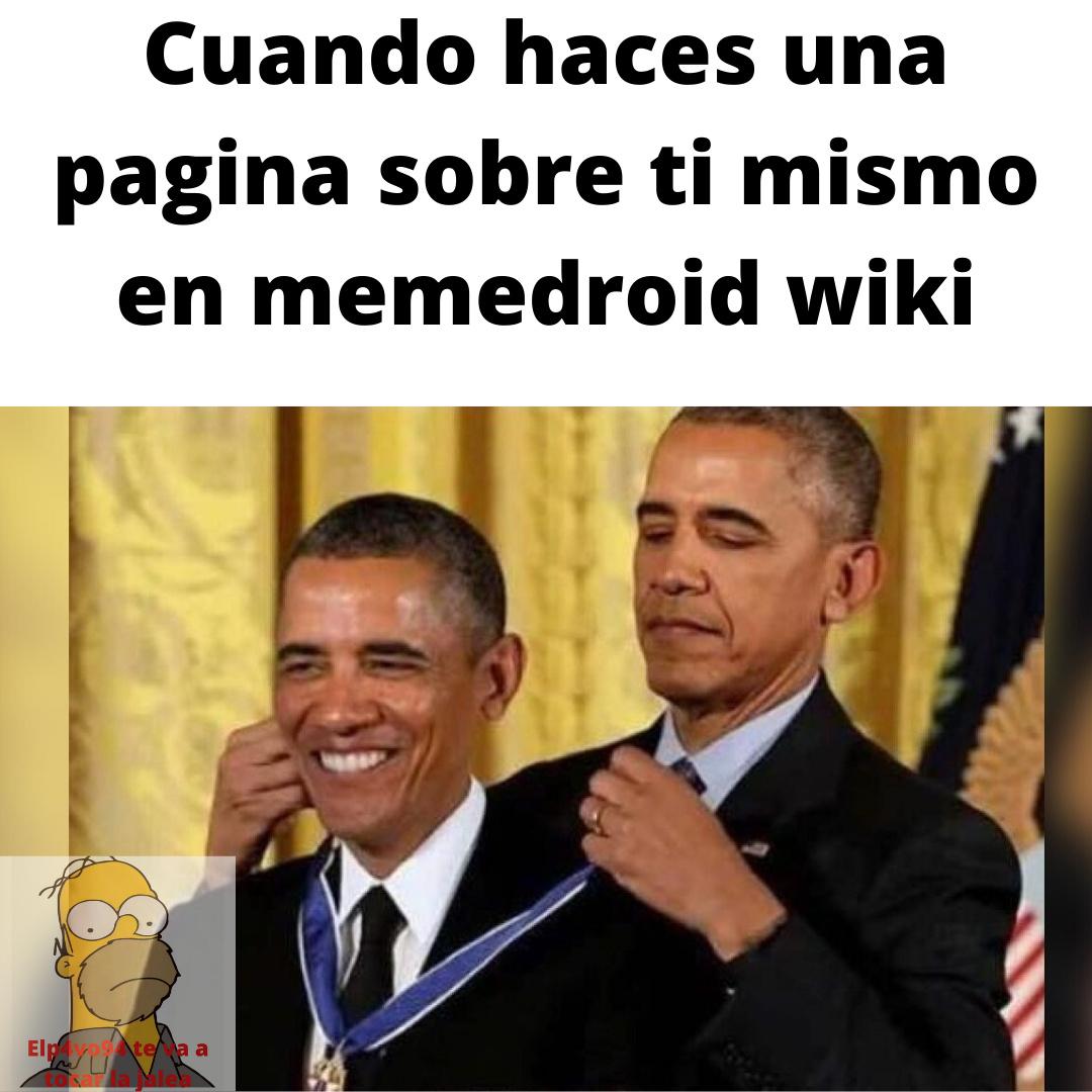 el titulo se fue a paraguay - meme