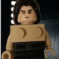 Lego Ben Swolo