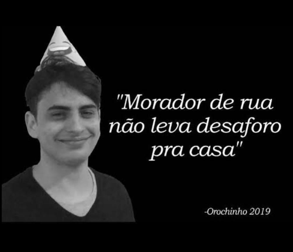 Oriloki - meme