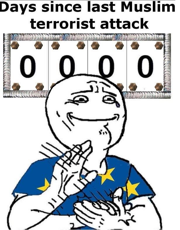 inb4 muh 9/11 in comments - meme