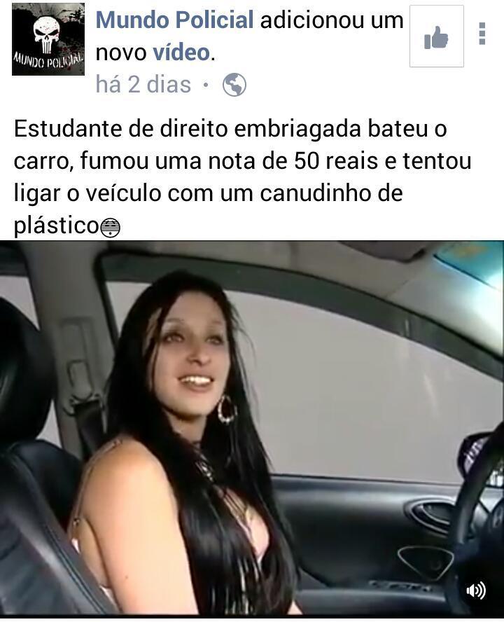 Eitchá - meme