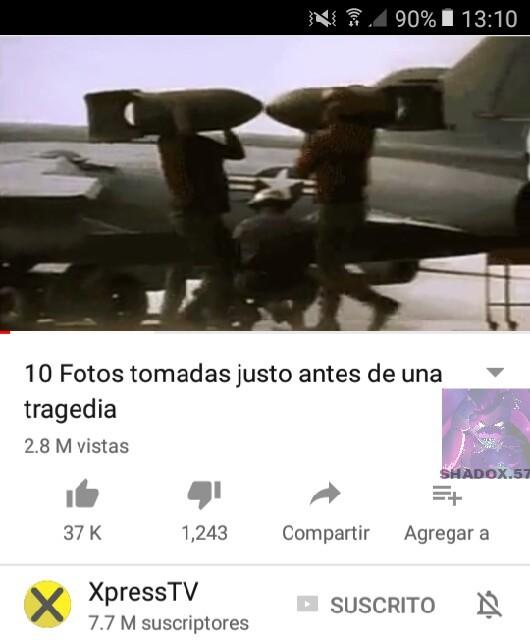 XÞ - meme