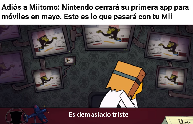 NOOOOOOOOO - meme