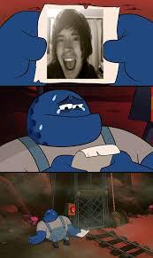 HolaSoyGerman - meme