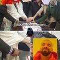 Quando muore il format di Drake?