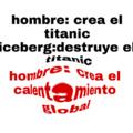 titanic 2 alv