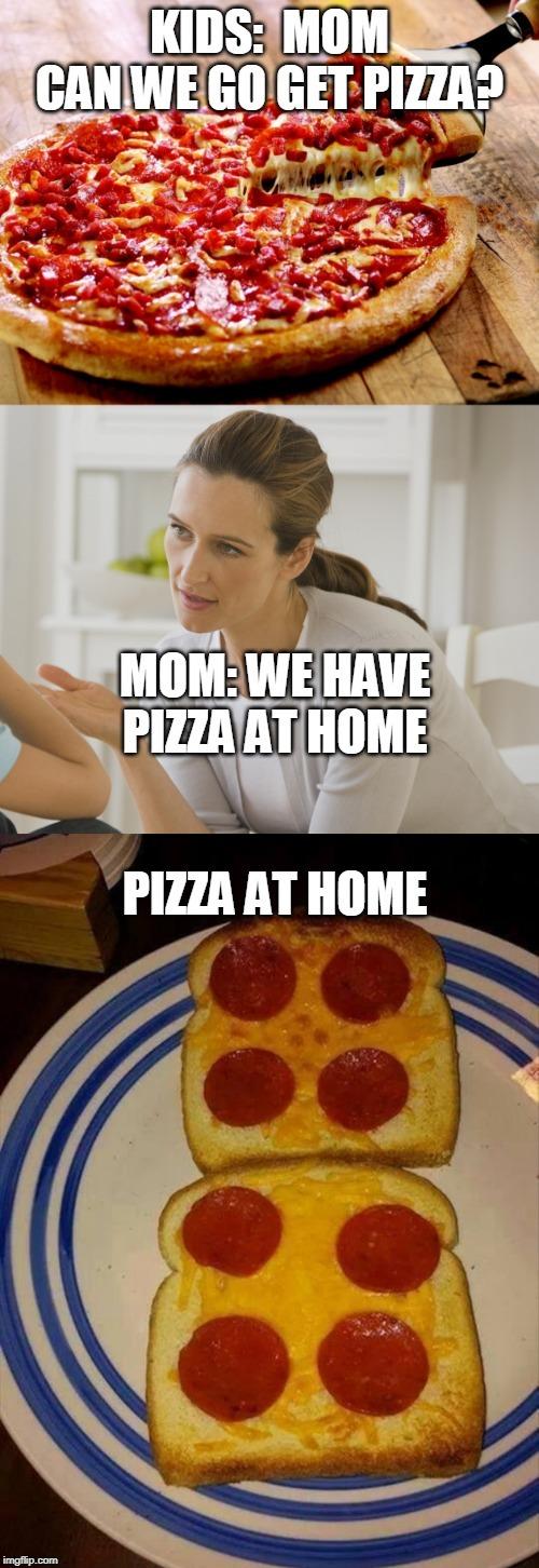 So true its funny - meme