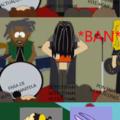 ¡BUENO! ahi va otra, de todos los que le estuvieron tirando basura a novagecko el fue el unico baneado :yaoming: