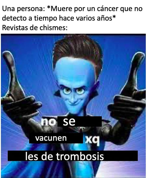 tvnotas tvnotas - meme