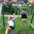 Perfectly Timed Photos!