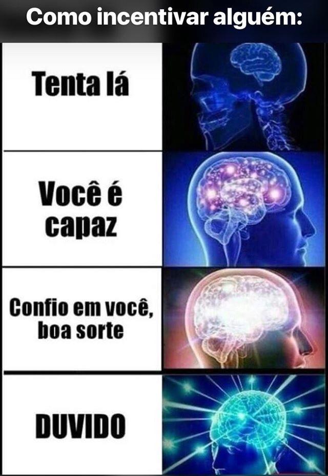 D U V I D O - meme