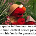 Elmo:yes