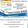 Medicina internacional