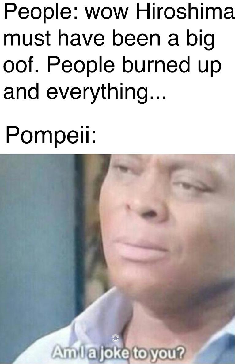 Yes... - meme