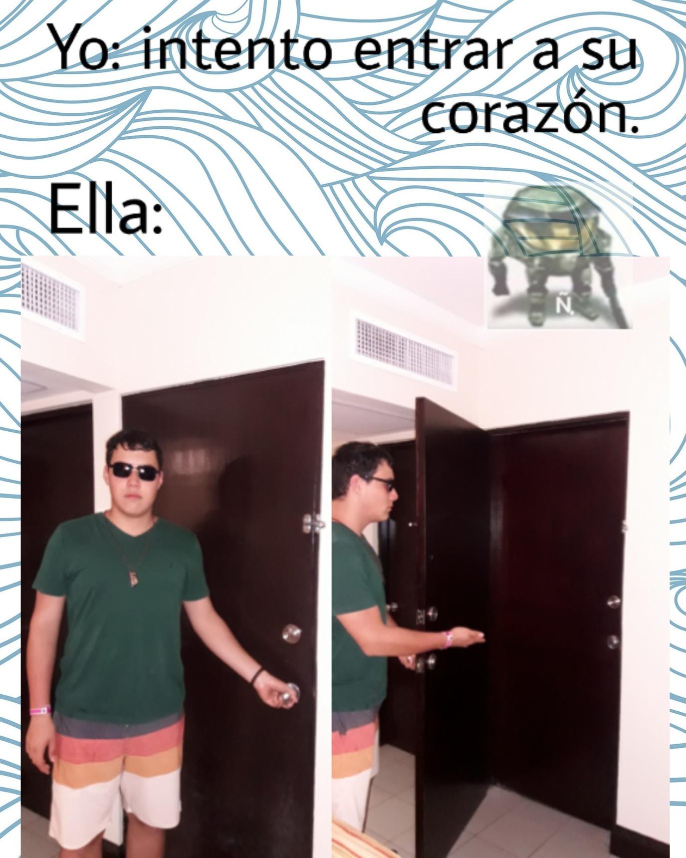 Paco_castro - meme