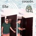 Paco_castro