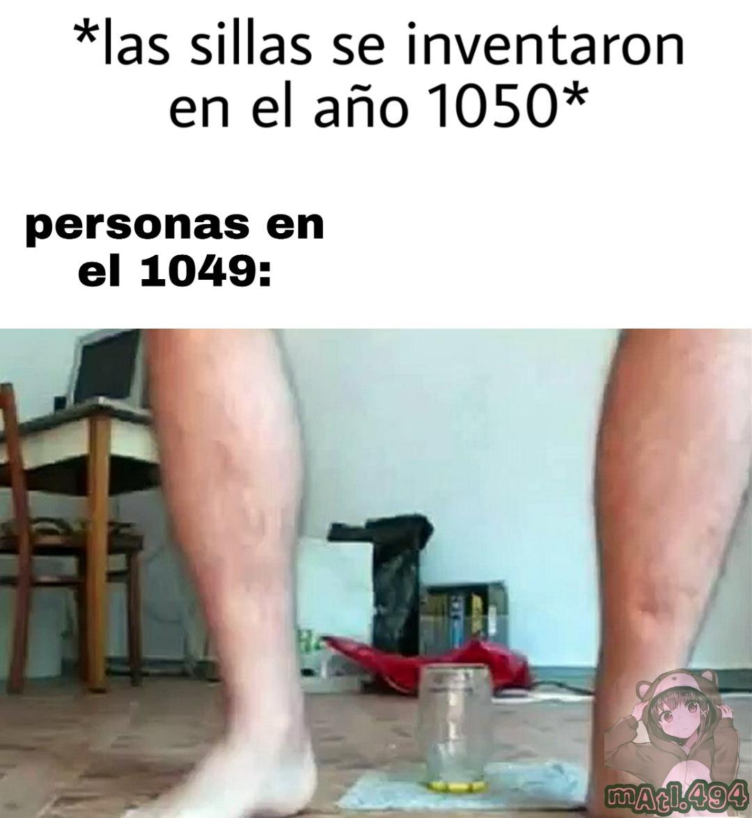 Noo0o00 - meme