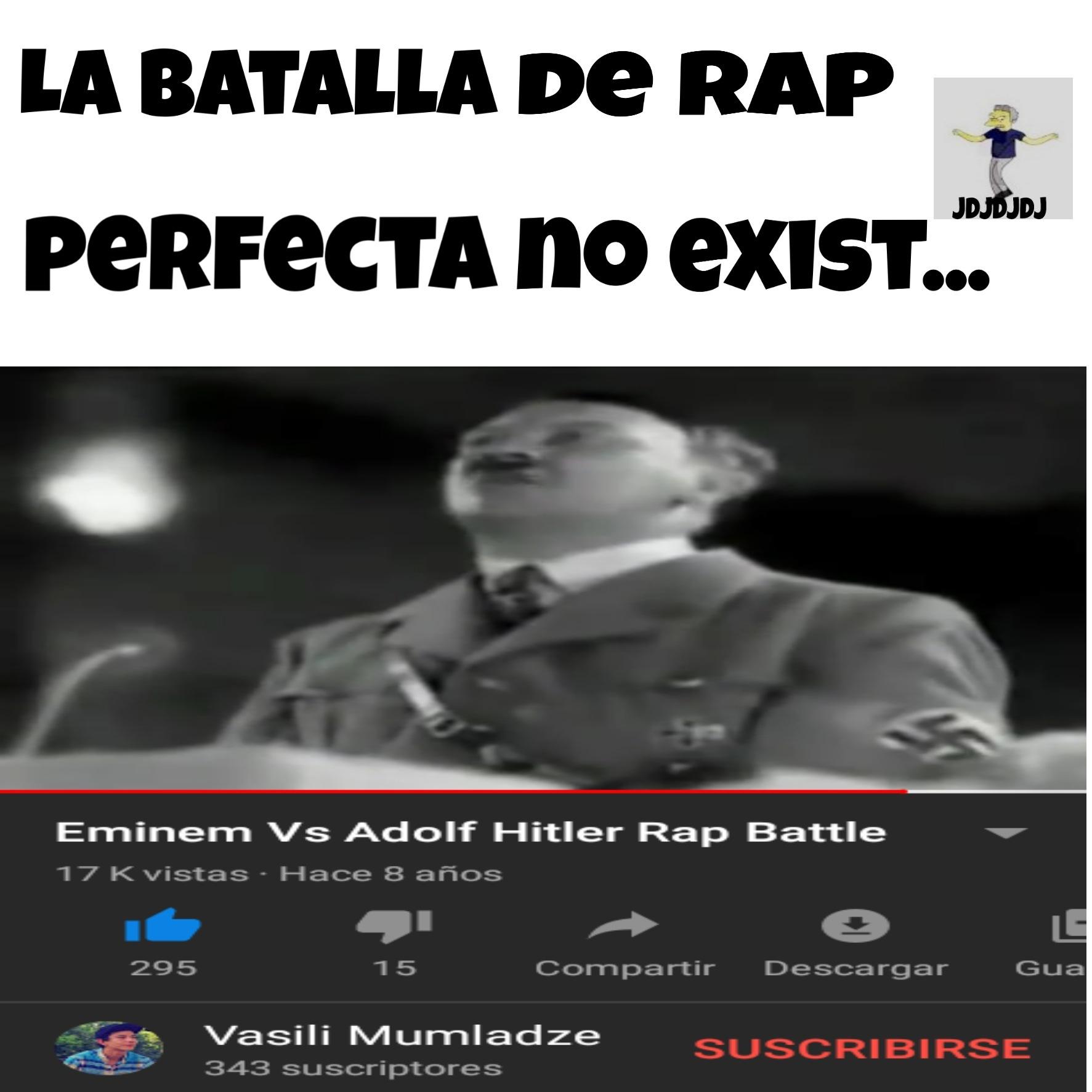 PiolA - meme
