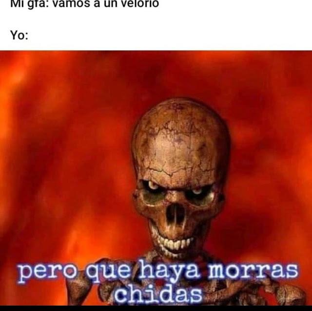 .-.XD - meme