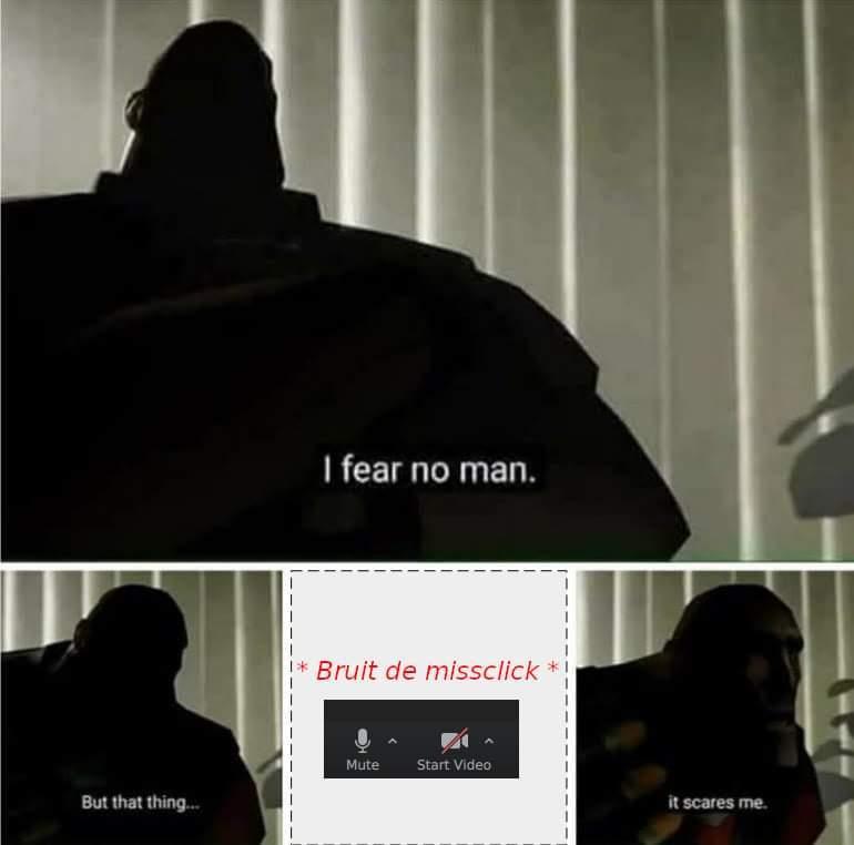 I know this feeling - meme