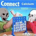 a ton of skele