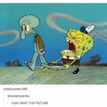 Feel the krusty krab soul