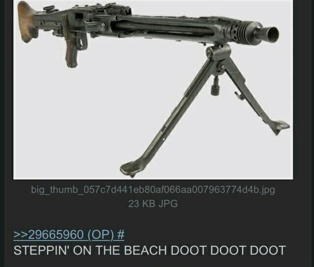 Favorite WWII aircraft? - meme