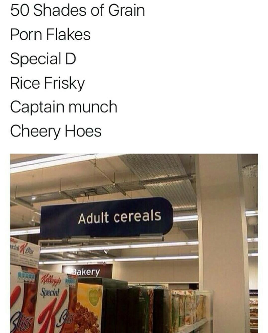 Fruit Lube - meme