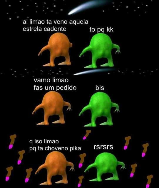Laranjo memes 2