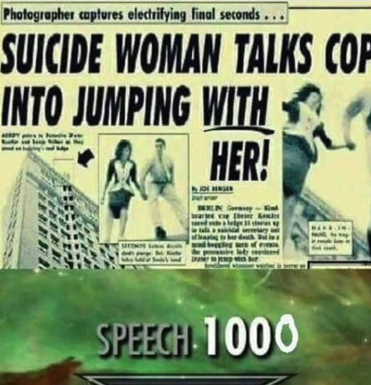 100o - meme