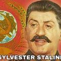 Silvester Staline