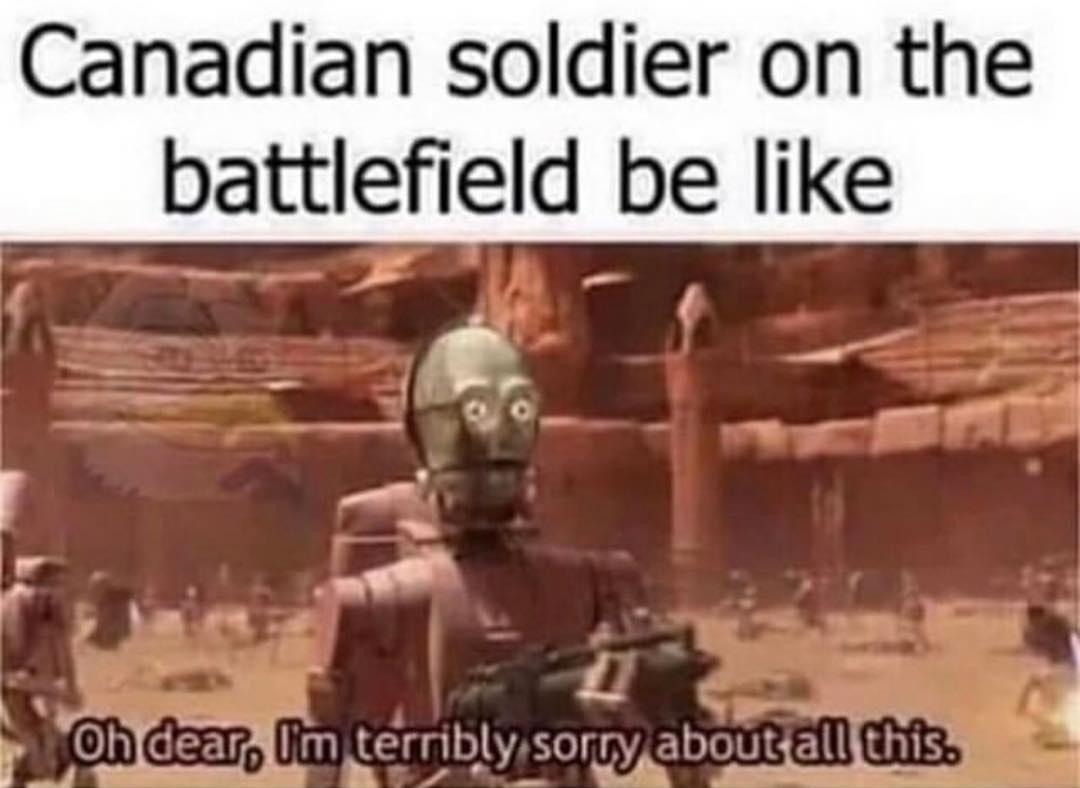 best repost ever - meme