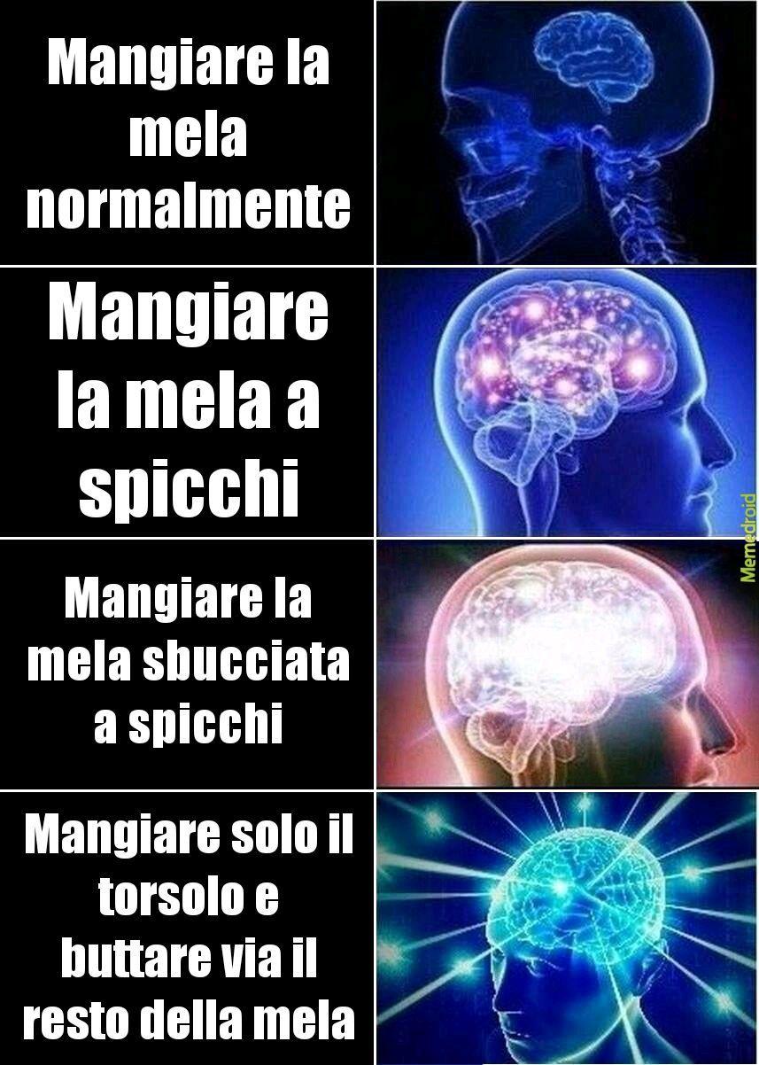 Hey mela - meme