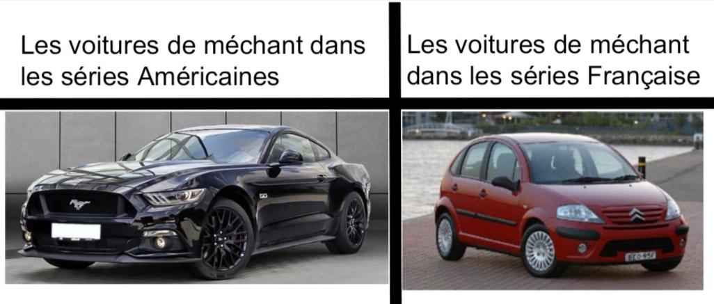 C3 - meme