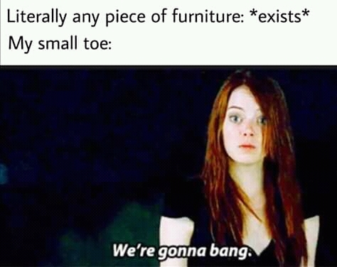 its a repost. but emma is hot - meme