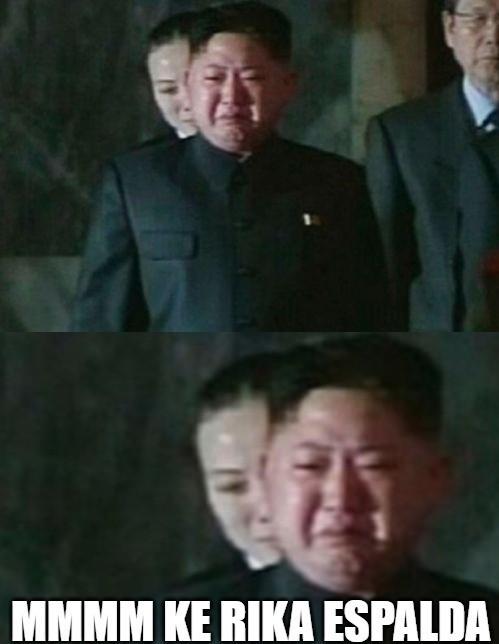 Kim yo nun - meme