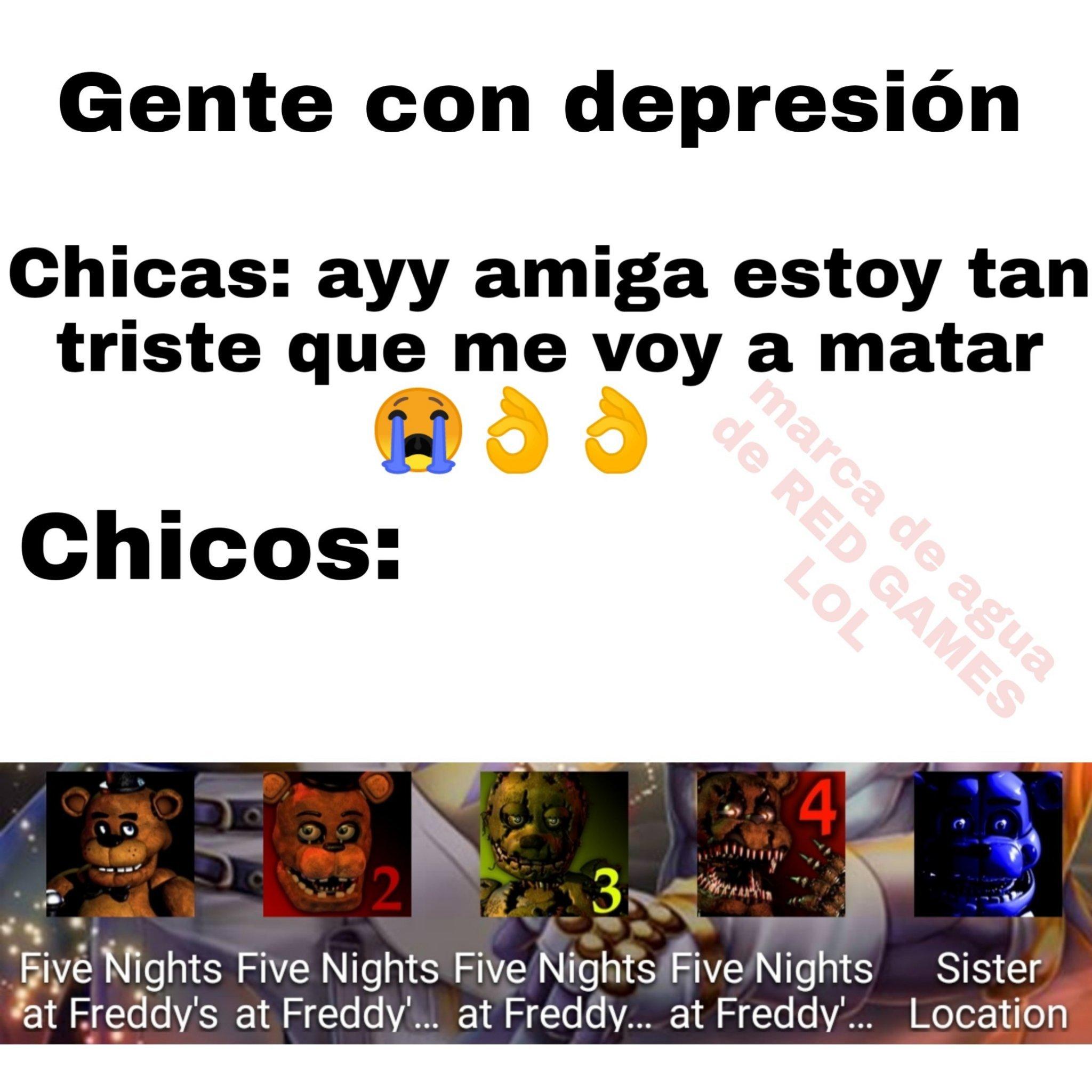 Wey noooooooooo - meme