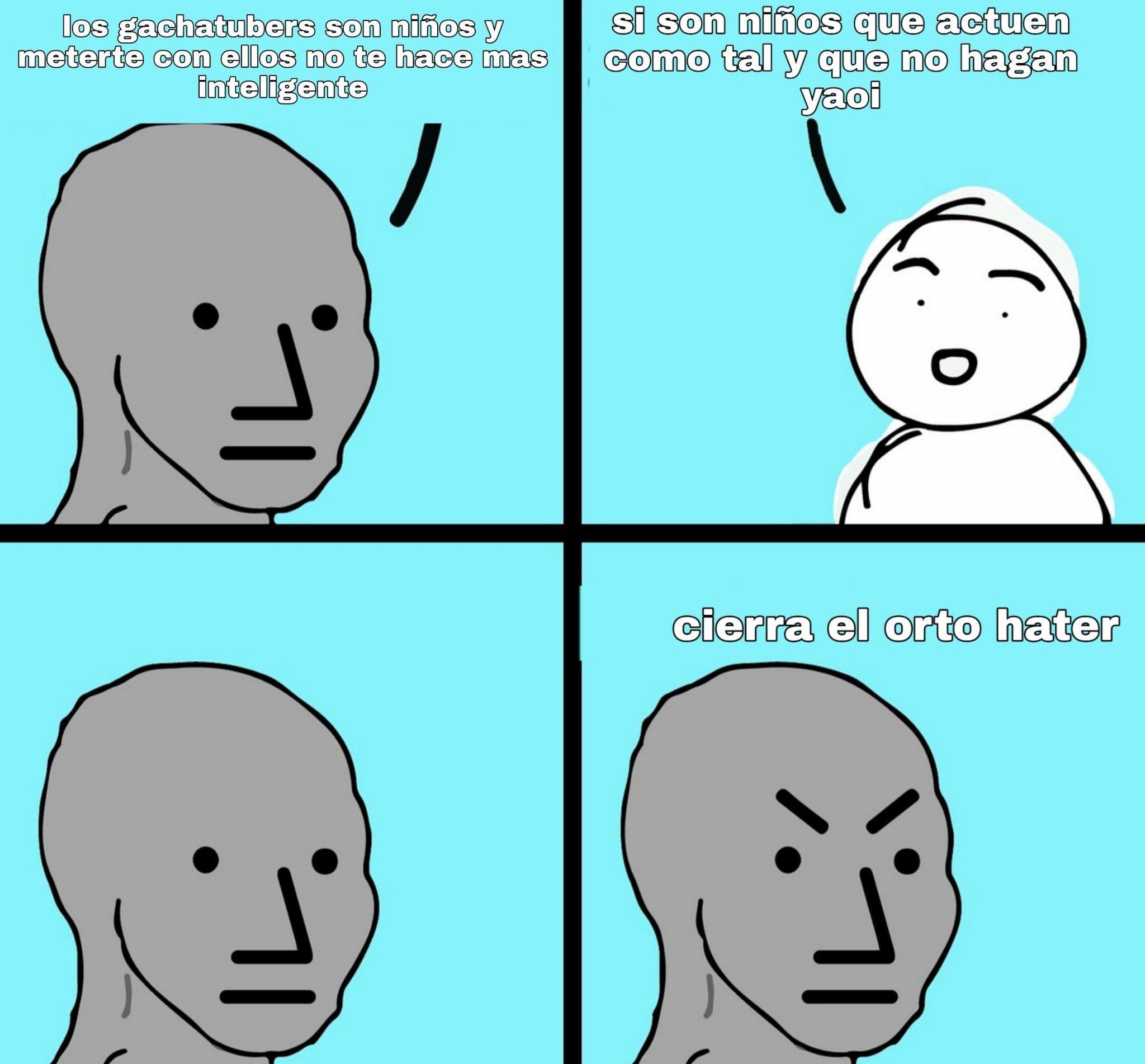 #ardidos - meme